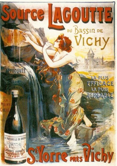 1000 ideas about affiches anciennes on pinterest vintage poster france and upcycling. Black Bedroom Furniture Sets. Home Design Ideas