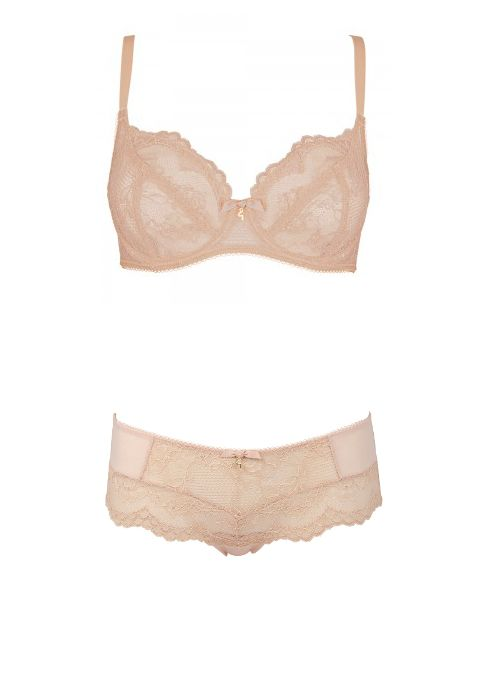 Gossard (C to G cups avail in link)