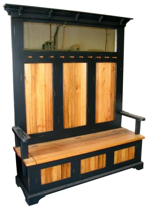Entrance Bench Deacon Bench House Pinterest Chairs Helpful Hints And Searching