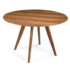 Kirby Dining Table Large