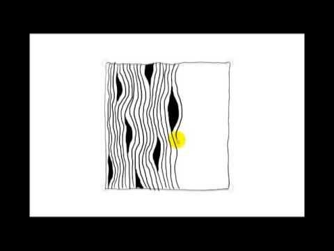▶ Zentangle Patterns | Tangle Patterns? - Diva Dance Waltz - YouTube