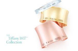 Tiffany: Un símbolo del Universo del Lujo