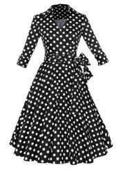 Vintage Dresses - Cheap Vintage Style Dresses For Women Online At ...