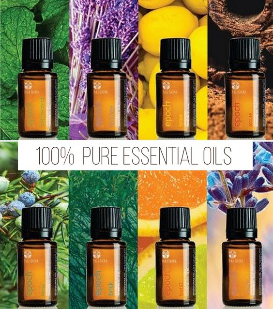 Essential Oils Tips And Tricks And Essential Oil Companies On Pinterest