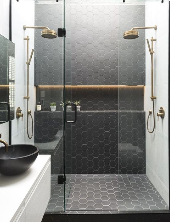 bathroom renovation cost Interior Remodeling in 2018 Pinterest