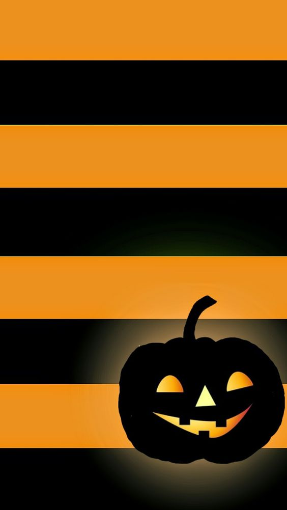 pumpkins iphone wallpapers and design on pinterest