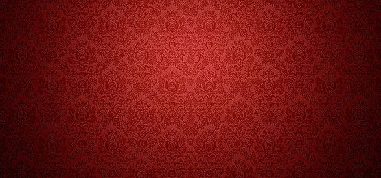 Red Background Hd Images Free Download