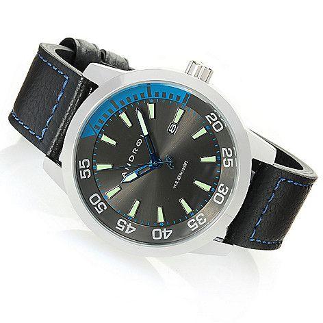 http://wegotitonline.com/android-ad798abu-antiforce-black-dial-blue-imprints-watch-p-48745.html