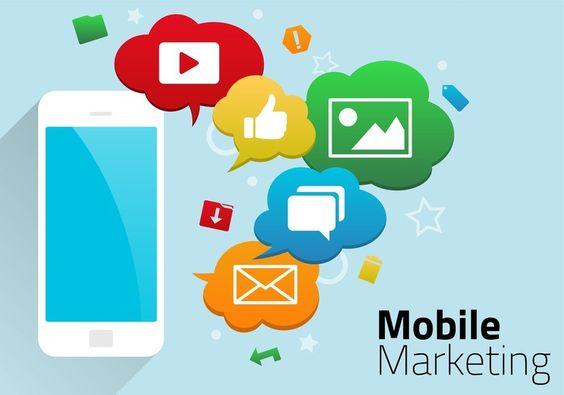 significant digital marketing