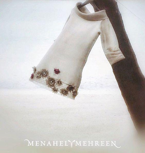 2/2 #oneandonlyreethirah #maldives #FashionPostcardSeries  #menahelandmehreen #handcrafted #rtw #readytowear #fashion #pakistanifashion #puresilk #shift #travelogue #postcard #fromkhitoMLE #ihavethisthingwithviews #madeinpakistan