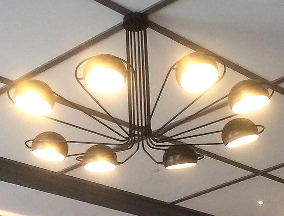 #design #designlover #designlovers #decoration #homestyle #homedecor #homedecorating #homedecoration #interior #interiors #interiordecor #interiordesign #interiordesigns #interiordecoration #homedesign #homedesigner #lamp #lampdesign #light #lights #lighting #lightings #ışıklandırma #aydınlatma #avize #lamba #abajur by odolce http://discoverdmci.com