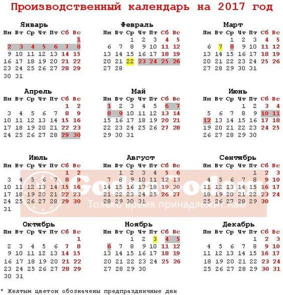Имя по православному календарю на апрель