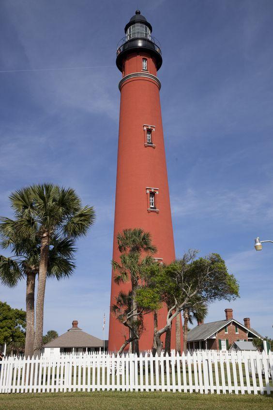 A Day at Daytona Beach (Julie Fletcher for VISIT FLORIDA)   by VISIT FLORIDA