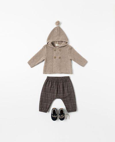 Lookbook Mini   Zara
