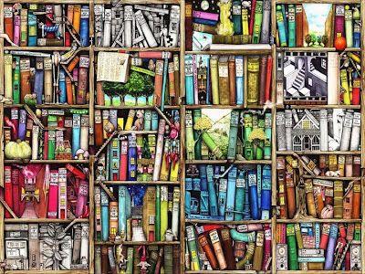Foram 900 os livros proibidos pelo Estado Novo, entre 1933 (data em que foi publicado o Decreto n.º 22469 de 11 de Abril de 1933, que vem instituir a censura prévia também aos livros). Esta lista foi elaborada por José Brandão. A lista diz bem da idiotice de certas cabeças. E é também um aviso