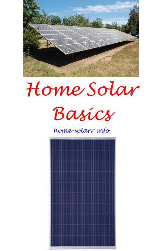 A Solar Panel Solar Cost Solar Power House Buy Solar Panels