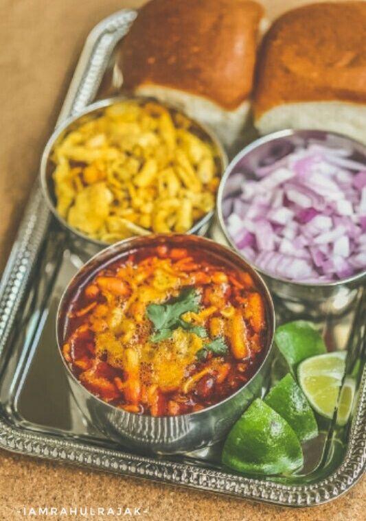 Picturesque Street Snack Snaps Mumbai Street Food Photography
