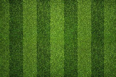 Green Grass Soccer Field Background Yard Works Field Wallpaper Grass Textures
