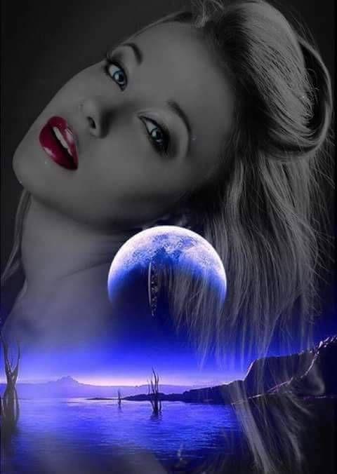 ///Sueños de luna/// 6265a290528ae52202224f518feed491