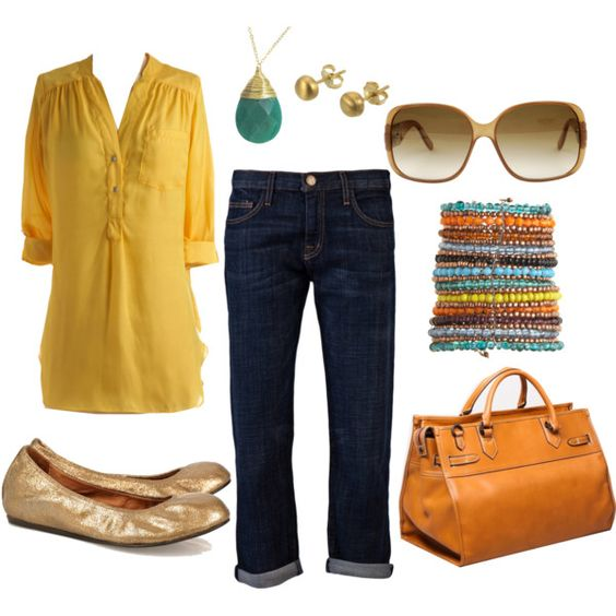 need some long shirts: Bubbly Outfit, Indian Summer, Summer Outfit, Cute Outfits, Casual Sat, Casual Outfits, Summer Clothes, Summer Spring