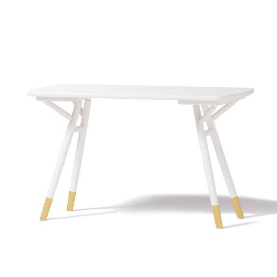 フランフランのダイニングテーブルおすすめ10選!ヘリンボーンや大理石など人気モデルまとめ
