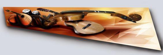Gustavo Fernandes - Melodia Digital