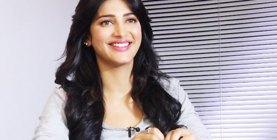 Actress becoming Very Commercial  http://goo.gl/rKHEzW