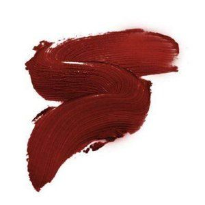 Jane Iredale PureMoist Lip Colour-Carmen by Jane Iredale. $17.00. Jane Iredale - Lip Color - PureMoist LipColour; From the comestic factory of Jane Iredale.; Packaging for this product may vary from that shown in the image above.; We offer many great sales and discounts making these cosmetics cheaper than at department stores.; These comestics are authentic and at an affordable price.. Drink for Your LipsYou'll love the way your lips feel with Jane Iredale PureMoist LipColour -...