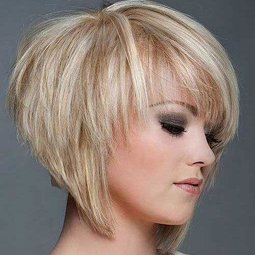 45 Modern Bob Haircuts And Hairstyles 2020 Guide Inverted Bob Hairstyles Bob Hairstyles Bobbed Hairstyles With Fringe