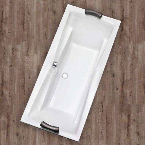 baignoire salle de bain baignoire atlanta