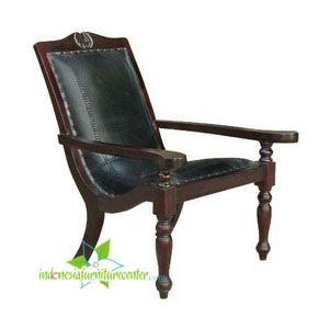 Indoor products and teak on pinterest for Bellagio button tufted leather brown chaise