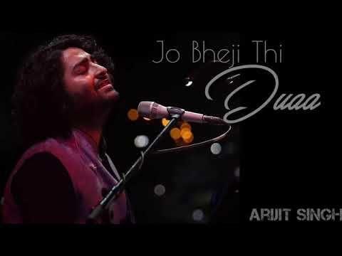 Khushi Ke Pal Kaha Dhundu Arijit Singh Whatsapp Status Video Youtube Romantic Song Lyrics Romantic Songs New Whatsapp Video Download