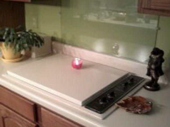 repair delta bathtub faucet