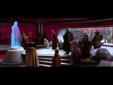STAR WARS LEGENDS: Legacy of the Force - Fan Film - YouTube A must see fan film, HOW EPISODE 7 SHOULD LOOK LIKE
