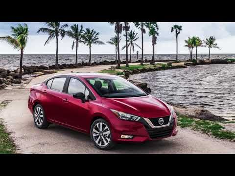 822 2020 Nissan Versa Unveiling With Kane Brown Show Youtube Nissan Versa Nissan Nissan Sunny
