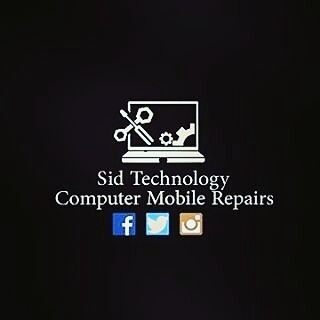 Hi SidTechnologyNation (What you guys think of SidTechologyNation lol)  We have officially created a Twitter account and Youtube Channel for Product reviews  Just Search SidTechnology and you'll notice our logo.  Please go Subscribe and Follow our New Accounts to see how WE develop as a nation about our Inspiration about technology around the world.  Please  Email or DM us about any Sponsorship or Any Setups you'll like to Show  Ohhhhh..... AND  Future GIVEAWAYS soon after we reach 100 likes…