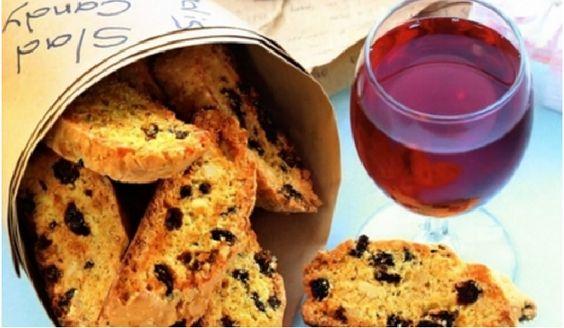 Знаменитую итальянскую сладость можно приготовить на обычной украинской кухне.