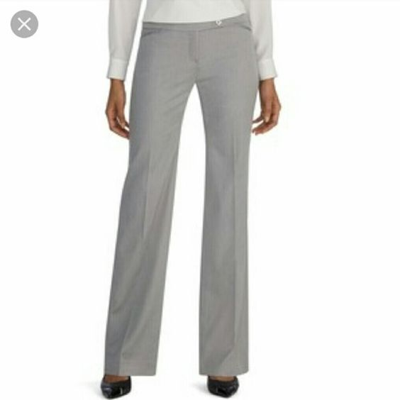 $115 GUESS slacks size 27 super cute! Excellent used condition. No flaws. Guess Pants Trousers