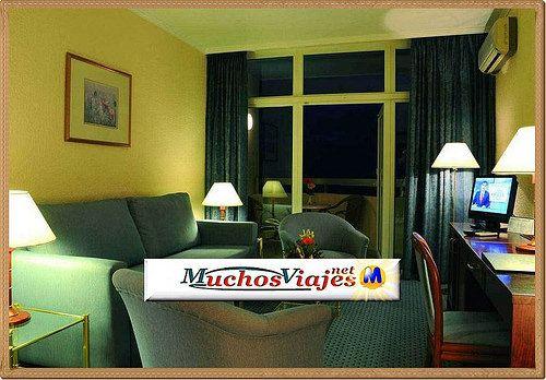 TENERIFEhotelmaritimpuertodelacruz035✯ -Reservas: http://muchosviajes.net/oferta-hoteles