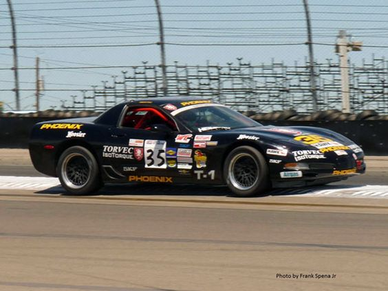 #Autocross action at the #FresnoFairgrounds is back Sun, 7/26/15 with the Sports Car Club of America. Free to watch, $15 to race! #events #racing https://www.fresnofair.com/events/sports-car-club-america-fresno-chapter-auto-cross-10