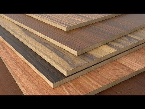 Curso Completo De Pintura Al Oleo Youtube Types Of Plywood Hardwood Plywood Marine Plywood