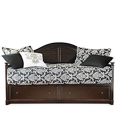 Paula Deen Home Daybed   Dillards com. Paula Deen Home Daybed   Dillards com   Bedroom   Pinterest   Home
