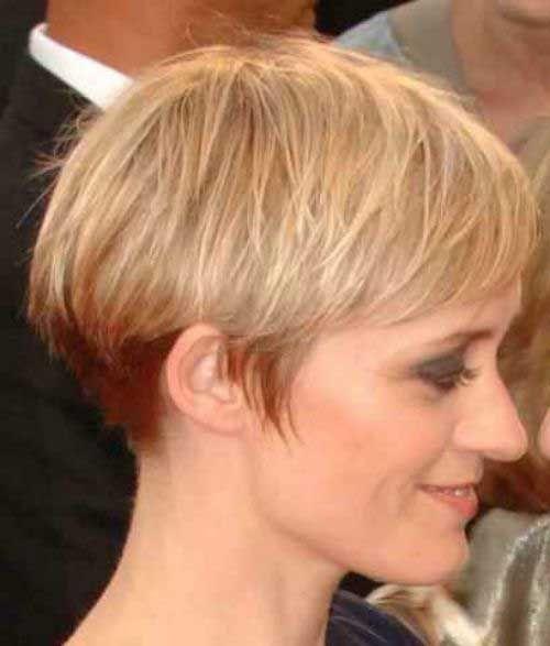 Frisuren lange haare zweifarbig