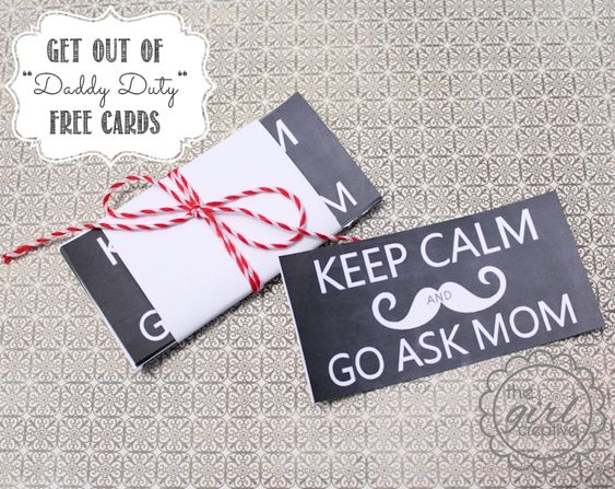 free funny fathers day email cards