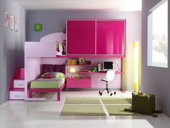 Tappeto cameretta ~ Best idee per decorare la cameretta images