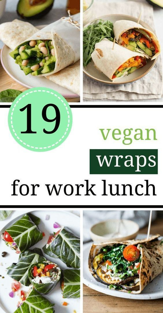 35 Vegetarian Dishes That Even Meat Eaters Will Love Vegan Lunch Recipes Vegan Recipes Healthy Vegetarian Lunch