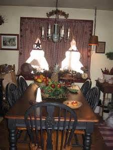 more primitive dining room dining stuff i love