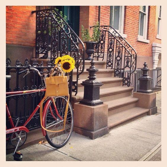 Photo by newyorkcity via Instagram