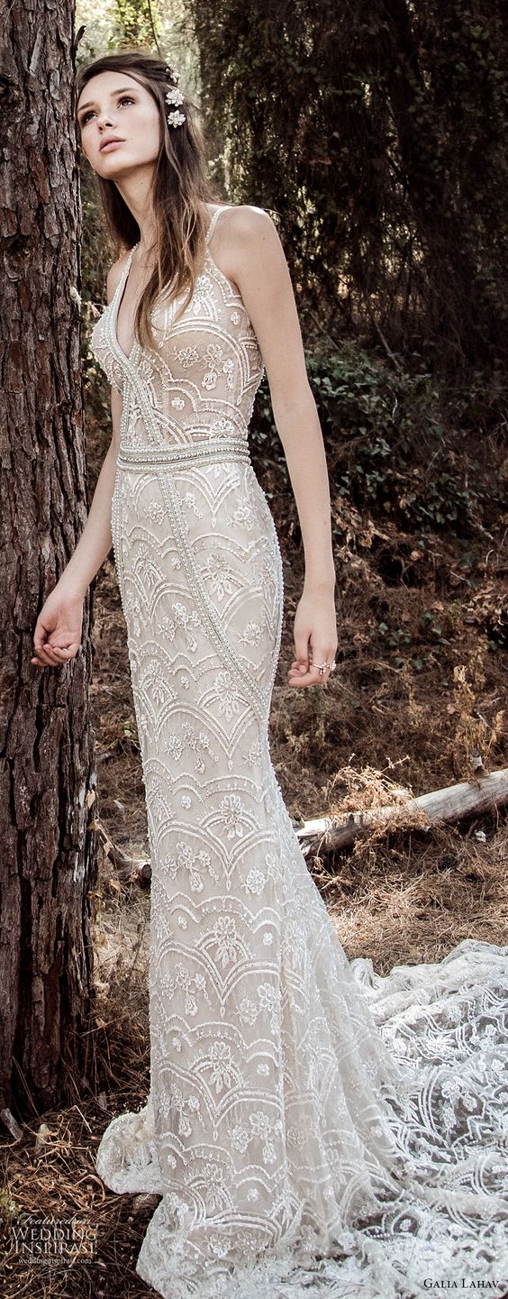 the wedding dress perfect for the modern bride