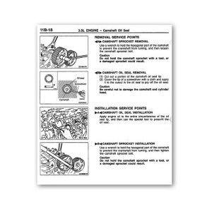 Mitsubishi pajero montero 1991 1992 workshop service repair manual mitsubishi pajero montero 1991 1992 workshop service repair manual info download httpcarservicemanualspair7p6880 pinterest repair sciox Image collections